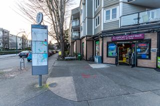 "Photo 32: 103 1935 W 1ST Avenue in Vancouver: Kitsilano Condo for sale in ""KINGSTON GARDENS"" (Vancouver West)  : MLS®# R2249409"