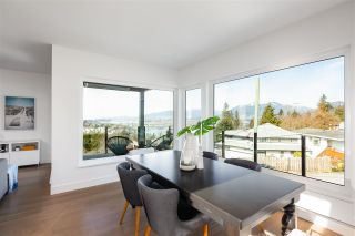 "Photo 6: 4876 ETON Street in Burnaby: Capitol Hill BN House for sale in ""CAPITOL HILL"" (Burnaby North)  : MLS®# R2345897"