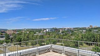 Photo 22: 470 310 8 Street SW in Calgary: Downtown Commercial Core Apartment for sale : MLS®# A1099837