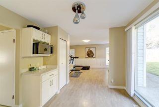 "Photo 8: 19 BRACKENRIDGE Place in Port Moody: Heritage Mountain House for sale in ""Heritage Mountain"" : MLS®# R2458813"