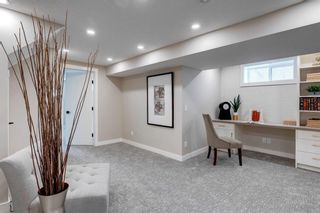 Photo 29: 1028 39 Avenue NW: Calgary Semi Detached for sale : MLS®# A1131475