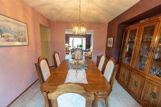Photo 11: 34 Foxmeadow Drive in Winnipeg: Linden Woods Residential for sale (1M)  : MLS®# 202112315