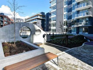 """Photo 14: 906 3581 E KENT AVENUE NORTH in Vancouver: South Marine Condo for sale in """"Avalon 2"""" (Vancouver East)  : MLS®# R2605264"""