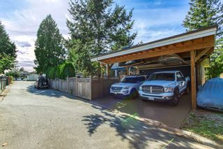 Photo 36: 6138 132 Street in Surrey: Panorama Ridge House for sale : MLS®# R2515733