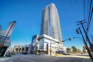 """Photo 5: 1011 11967 80 Avenue in Delta: Scottsdale Condo for sale in """"Delta Rise"""" (N. Delta)  : MLS®# R2331446"""