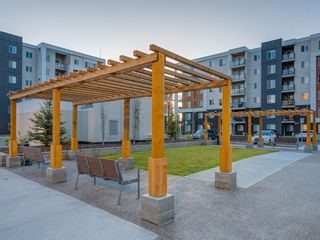 Photo 30: 1611 4641 128 Avenue NE in Calgary: Skyview Ranch Apartment for sale : MLS®# A1029088