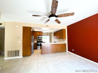 Photo 10: ENCINITAS Twin-home for sale : 3 bedrooms : 2328 Summerhill Dr