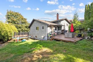 Photo 27: 649 Cairndale Rd in : Co Triangle House for sale (Colwood)  : MLS®# 856986