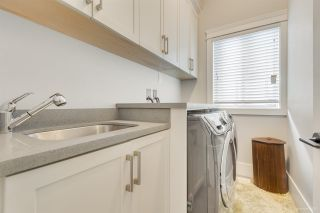 Photo 5: 1394 COAST MERIDIAN ROAD in Coquitlam: Burke Mountain House for sale : MLS®# R2471279