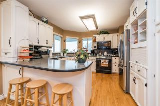 Photo 10: 2078 SANDSTONE Drive in Abbotsford: Abbotsford East House for sale : MLS®# R2231862