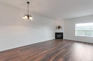 Photo 6: 104 280 S Dogwood St in : CR Campbell River Central Condo for sale (Campbell River)  : MLS®# 882348