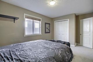 Photo 43: 114 Panatella Close NW in Calgary: Panorama Hills Detached for sale : MLS®# A1094041