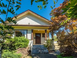 Main Photo: 254 Pine St in : Na Old City House for sale (Nanaimo)  : MLS®# 884902