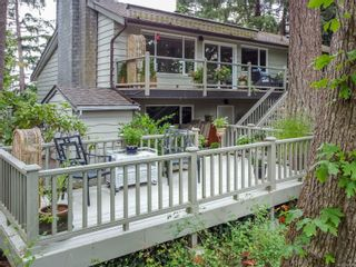 Photo 79: 2211 Steelhead Rd in : CR Campbell River North House for sale (Campbell River)  : MLS®# 884525