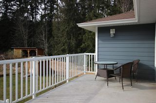 Photo 14: 2858 Phillips Rd in : Sk Phillips North House for sale (Sooke)  : MLS®# 867290