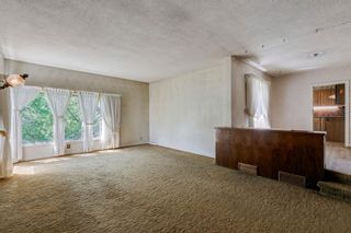 Photo 16: 1607 9 Street NW in Calgary: Rosedale Detached for sale : MLS®# A1121582