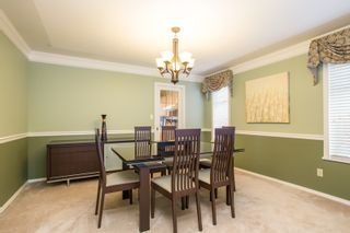 Photo 5: 6351 LIVINGSTONE Place in Richmond: Granville House for sale : MLS®# R2538794