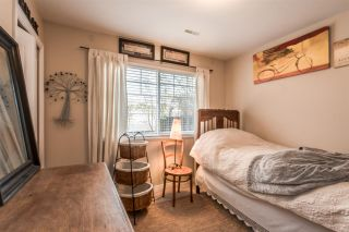 Photo 13: 8390 HARRIS STREET in Mission: Mission BC House for sale : MLS®# R2121135