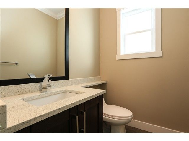 Photo 9: Photos: 1029 SALTER Street in New Westminster: Queensborough House for sale : MLS®# V1082705