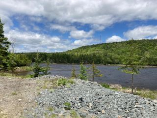 Photo 14: Lot 17 Anderson Drive in Sherbrooke: 303-Guysborough County Vacant Land for sale (Highland Region)  : MLS®# 202115628
