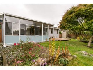 Photo 20: 15455 19 Avenue in Surrey: King George Corridor House for sale (South Surrey White Rock)  : MLS®# R2212130