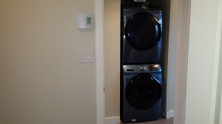 """Photo 7: CH2 6658 DOW Avenue in Burnaby: Metrotown Townhouse for sale in """"MODA"""" (Burnaby South)  : MLS®# R2226331"""