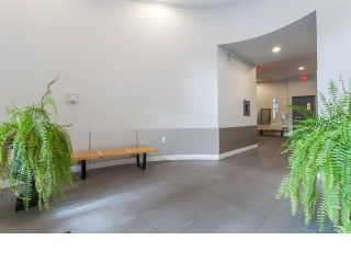 """Photo 8: 213 1 E CORDOVA Street in Vancouver: Downtown VE Condo for sale in """"CARROLL STATION"""" (Vancouver East)  : MLS®# R2587442"""