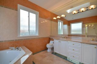 Photo 8:  in Vancouver: Marpole Home for sale ()  : MLS®# V957690