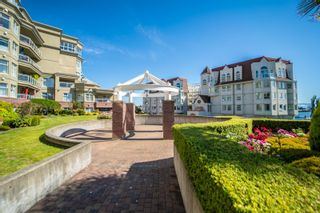 Photo 34: 210 165 Kimta Rd in : VW Songhees Condo for sale (Victoria West)  : MLS®# 857190