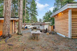 Photo 26: 511 ARBUTUS Drive: Mayne Island House for sale (Islands-Van. & Gulf)  : MLS®# R2518243