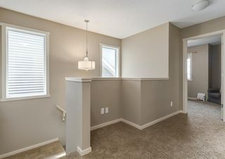 Photo 29: 481 Evanston Drive NW in Calgary: Evanston Detached for sale : MLS®# A1126574