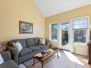 Photo 6: 2 341 BLOWER Rd in : PQ Parksville Row/Townhouse for sale (Parksville/Qualicum)  : MLS®# 872788