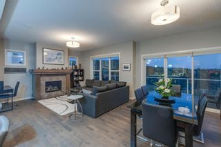 Photo 12: 157 Sunset Point: Cochrane Row/Townhouse for sale : MLS®# A1132458