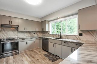 Photo 2: 90 Petersen Rd in : CR Campbell River Central House for sale (Campbell River)  : MLS®# 886443