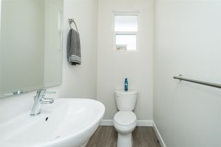"""Photo 28: 47 7157 210 Street in Langley: Willoughby Heights Townhouse for sale in """"ALDER AT MILNER HEIGHTS"""" : MLS®# R2551984"""