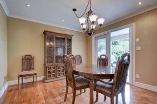 Photo 10: 1863 San Pedro Ave in : SE Gordon Head House for sale (Saanich East)  : MLS®# 878679