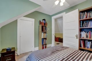 Photo 22: 2225 Athol Street in Regina: Cathedral RG Residential for sale : MLS®# SK867849
