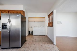 Photo 12: 3442 E 4TH Avenue in Vancouver: Renfrew VE House for sale (Vancouver East)  : MLS®# R2581450