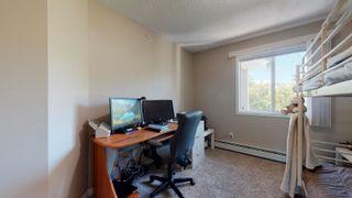Photo 37: 514 11325 83 Street in Edmonton: Zone 05 Condo for sale : MLS®# E4252084
