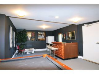 """Photo 16: 19537 116B Avenue in Pitt Meadows: South Meadows House for sale in """"SOUTH MEADOWS"""" : MLS®# V1061590"""