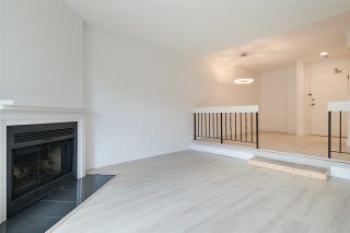 """Photo 9: 212 8511 WESTMINSTER Highway in Richmond: Brighouse Condo for sale in """"West Hampton Court"""" : MLS®# R2447981"""