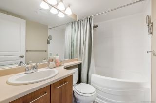 """Photo 14: 119 9200 FERNDALE Road in Richmond: McLennan North Condo for sale in """"KENSINGTON COURT"""" : MLS®# R2507259"""