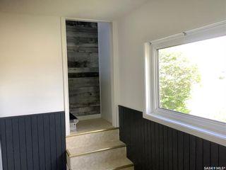 Photo 12: 2741 Poplar Avenue in Carrot River: Residential for sale : MLS®# SK869992