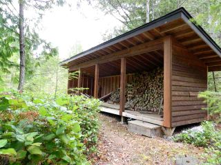 Photo 16: 10015 WESCAN ROAD in Halfmoon Bay: Halfmn Bay Secret Cv Redroofs House for sale (Sunshine Coast)  : MLS®# R2343392