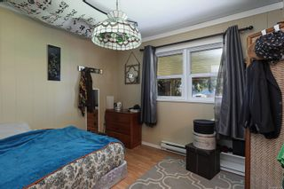 Photo 55: 3921 Ronald Ave in Royston: CV Courtenay South House for sale (Comox Valley)  : MLS®# 881727