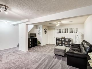 Photo 29: 45 Patina Park SW in Calgary: Patterson Row/Townhouse for sale : MLS®# A1101453