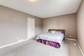 Photo 24: 324 Rocky Ridge Drive NW in Calgary: Rocky Ridge Detached for sale : MLS®# A1124586