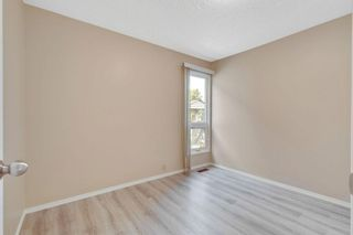 Photo 14: 20 Berkshire Close NW in Calgary: Beddington Heights Detached for sale : MLS®# A1133317