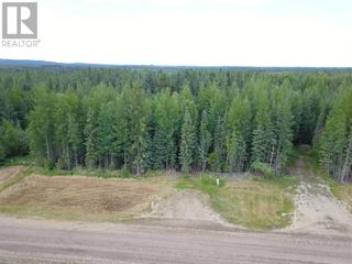 Photo 2: L12 B2 GRIZZLY RIDGE ESTATES in Rural Woodlands County: Vacant Land for sale : MLS®# A1046274