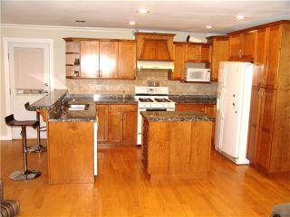 """Photo 10: 8141 170TH Street in Surrey: Fleetwood Tynehead House for sale in """"Fleetwood Tynehead"""" : MLS®# F1404887"""